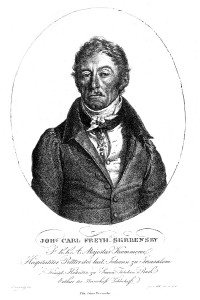 skrbensky-jan-karel.jpg